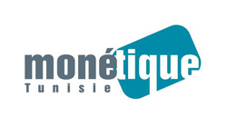 monetique-tunisie