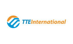 tte-international