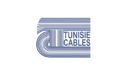 tunisie-cable
